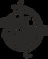 lili - logo noir fond transparent .png