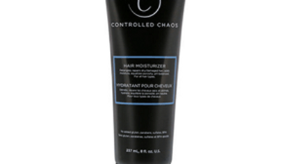 Controlled Chaos Moisturizer 89 ml