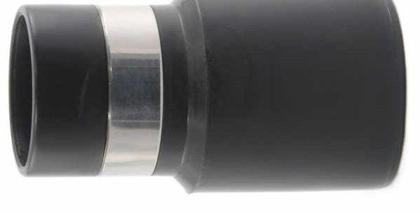 Embout adaptateur pour flexible diamètre 32 ASPIRATION centralisée drainvac DS-1