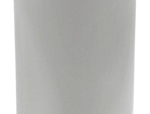 Filtre mousse 15x30 pour ASPIRATION drainvac série FI-0601