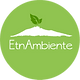 EtnaAmbiente-logo.png