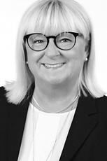 Ann Skånberg bild.png