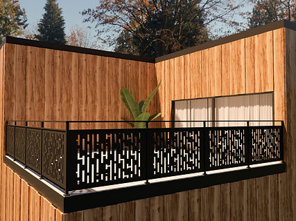 04_balcon_ladder_01_edited.jpg