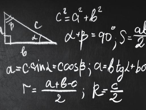 Physics Skills Mini-Lessons: Trigonometry Skills