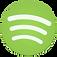 spotify-logo-18.png