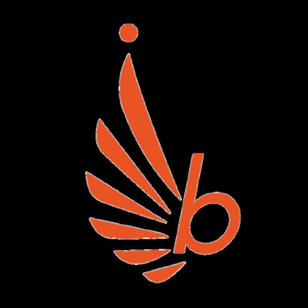 bteam Abbreviated orange trans png.png