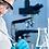 Thumbnail: 3B|Reveal Wheat Sensitivity Testing