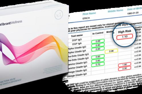 3B|Reveal Wheat Sensitivity Testing
