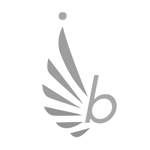 bteam Abbreviated png.png