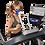 Thumbnail: VO2 MAX Fitness Testing