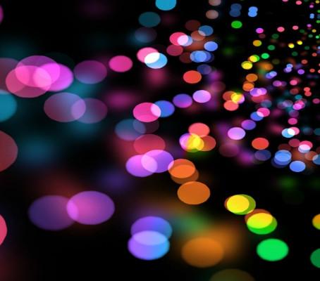 Spectrum: How Chromesthesia Has Opened My Mind Creatively