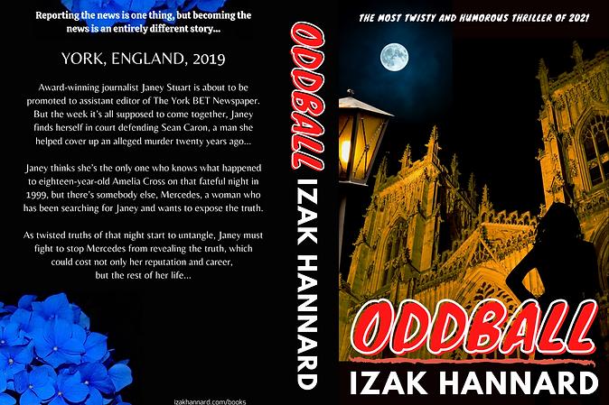 izakhannard.com_books.png