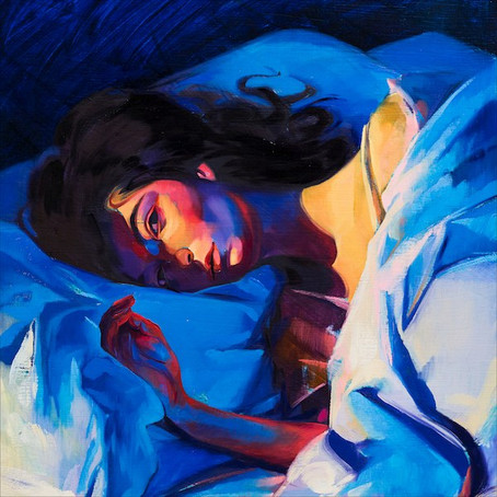 Lorde Melodrama Review, Was It Worth The Wait?
