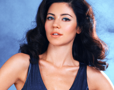 The Best Music Videos by Marina and The Diamonds