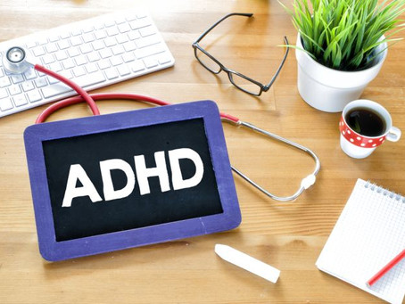 ADHD awareness training heads to Salford schools