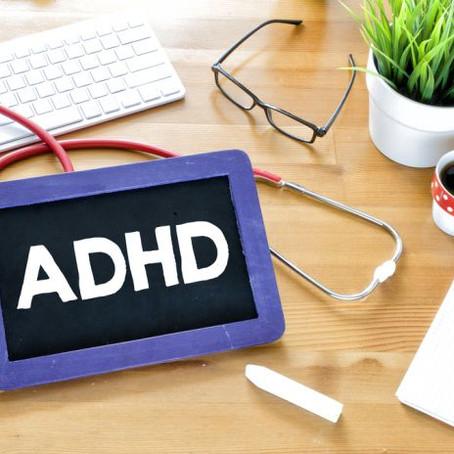 ADHD awareness training heads to Salford schools