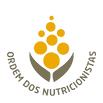 logo_nutricionistas.png