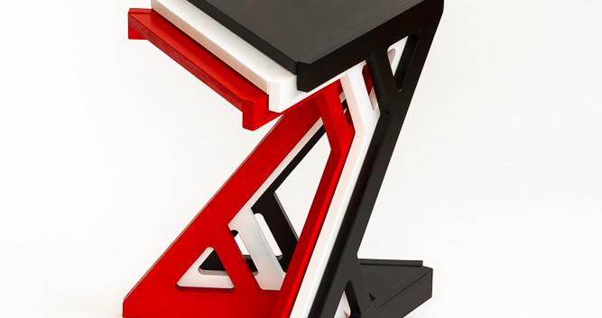 Zable stool Bim Burton.JPG