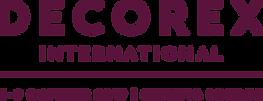 decorex-logo_2.png
