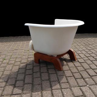 test chair.jpg