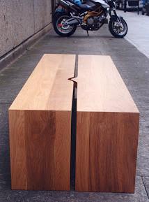 Bim Burton bench.jpg