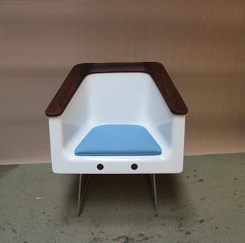 Bim Burton Substainable Bathchair..jpg