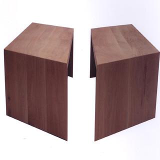 Bim Burton Bench furniture
