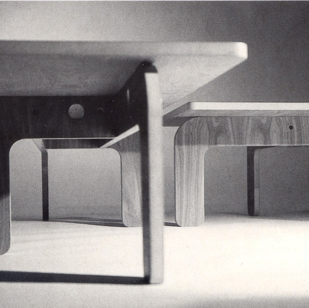 Bim Burton Table.jpg