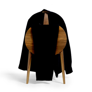 Bim Burton chair.jpg