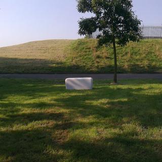 Bim Burton furniture