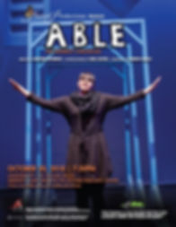 ABLE 2018 tour poster 2.jpg