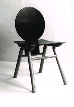 kirf saw dining chair 2.jpg