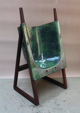 Green chair.jpg
