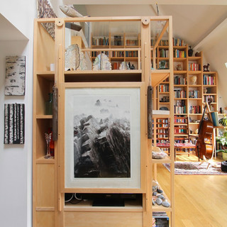 Bim Burton Interiors space saving.JPG