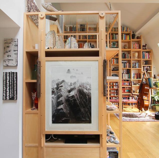 Bim Burton Interiors LA5.JPG