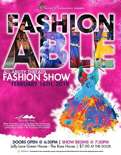 FashionABLE 2019 JPG .jpg