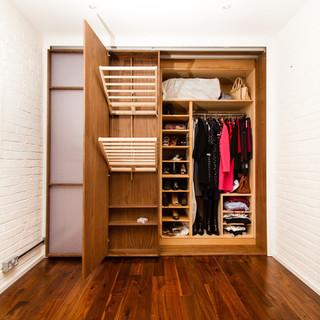 Bim Burton storage space saving.JPG