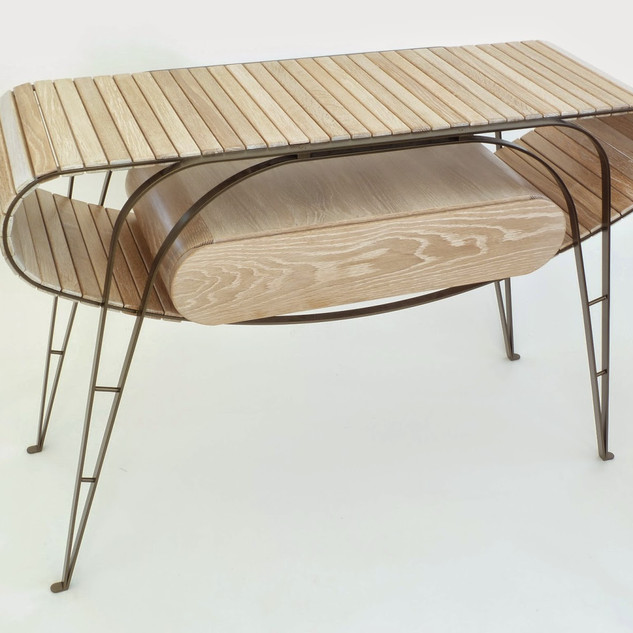 Bim Burton Oak and steel table 2.jpg