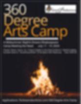 2020 360 Degree Arts Camp Poster.jpg