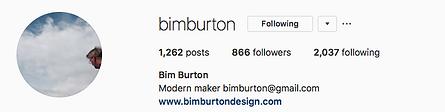 Bim Burton instagram 2.png