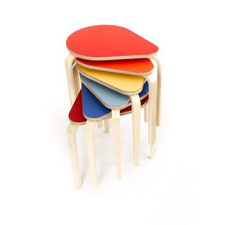 Bim Burton stools.JPG