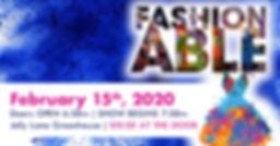 FLUT_FashionABLE_FacebookEvent.jpg
