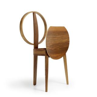 Bim Burton chair furniture.jpg