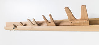 rail hooks.jpg