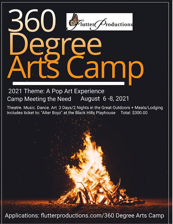 2021 360 Degree Arts Camp (1).jpg