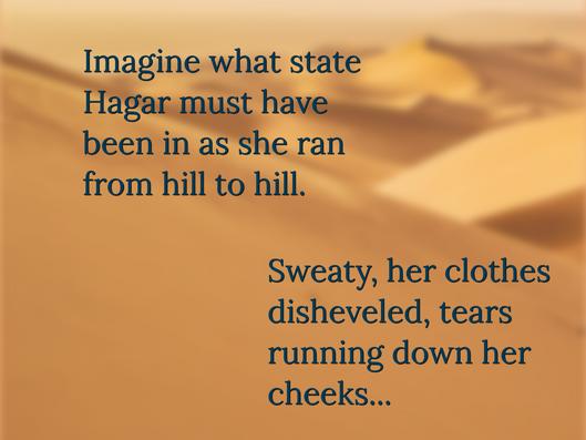 Hajj & Hajar