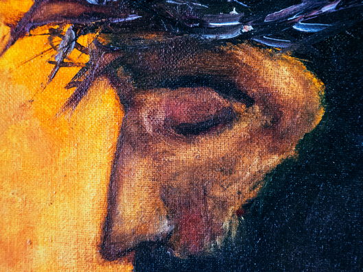 Is Jesus Sinless According to the Quran?