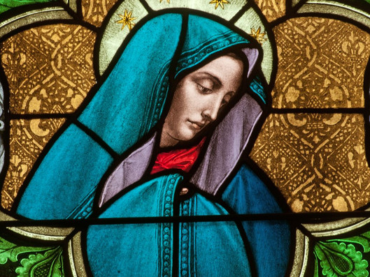 Do Muslims Believe in Immaculate Conception?