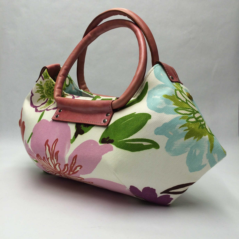 softpink-floral