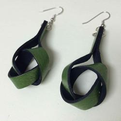 green-glimmer2
